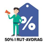 Datahjälp Stockholm